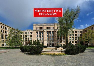 ministerstwofinansow