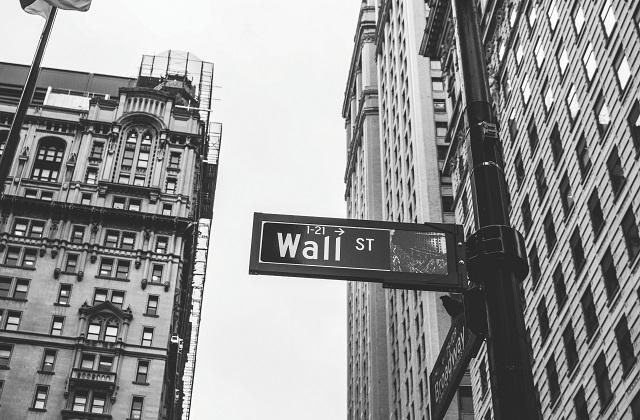 JPMorgan testuje platformę Blockchain Quorum