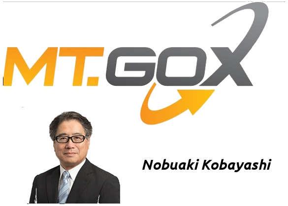 mtgoxkobayashi
