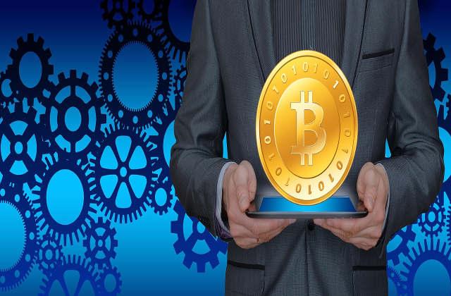 oszczednosci-bitcoin
