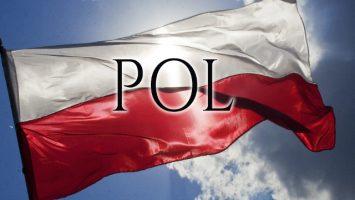 pol-token