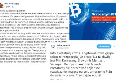 polskascenakryptowalut