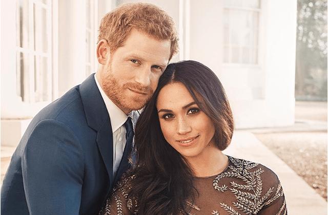 royalwedding_io