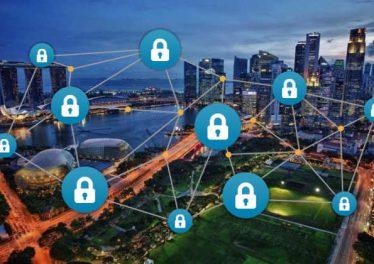 singapur_blockchain