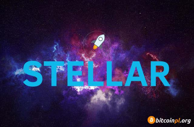 stellar_lumens_xlm_kryptowaluta