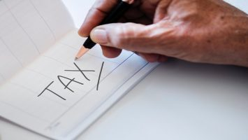Francja obniża podatek od kryptowalut z 45% do 19%