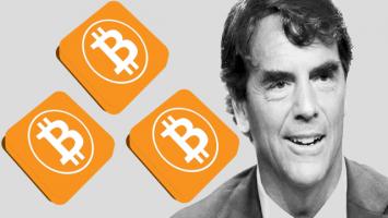 tim-draper-bitcoin-200000dolarow