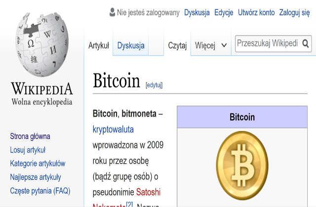 wikipedia_bitcoin