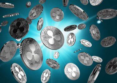 Ripple inwestuje w fundusz Blockchain