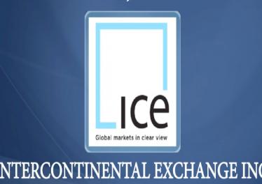 INTERCONTINENTAL_EXCHANGE