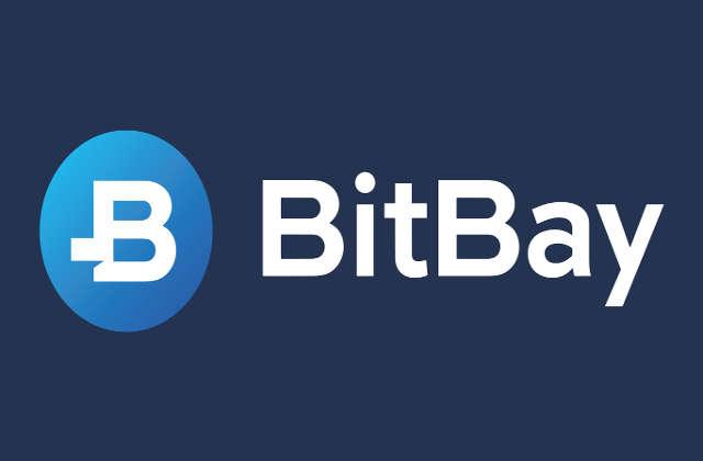 bitbay-poczta-polska