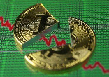 bitcoin-zero