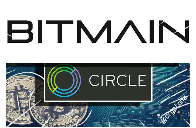 bitmain-circle