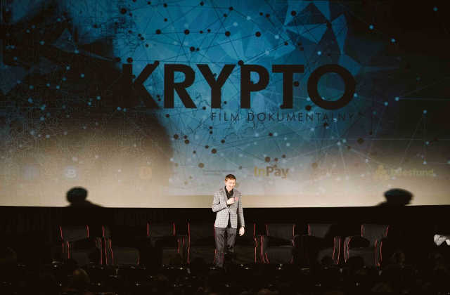 krypto-film-dokumentalny