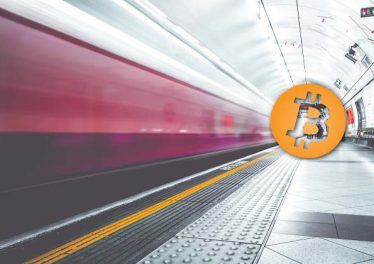 metro_bitcoin