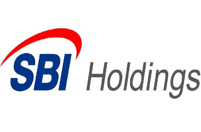 sbi_holdings_japonia_kryptowaluty