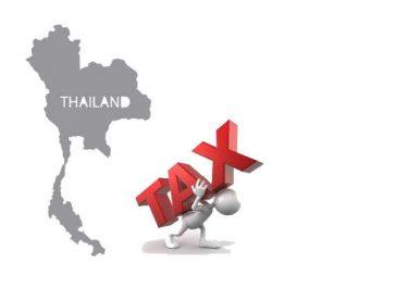 tajlandia-kryptowaluty