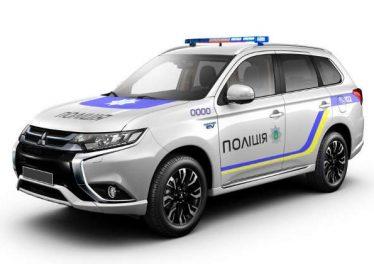 ukrainska-policja