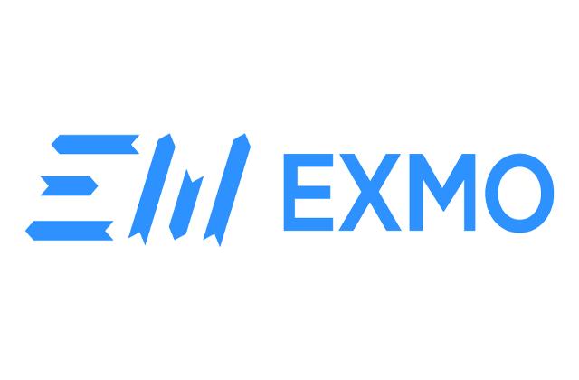 EXMO-ukrainska-gielda-kryptowalut