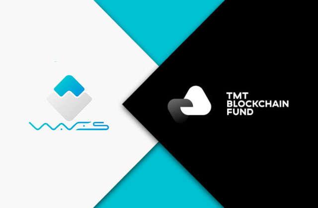 Waves-and-TMT-Blockchain-FundandWaves