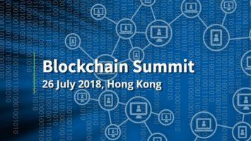 blockchain-szczyt-hongkong2018