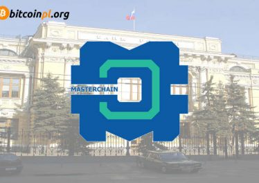 centralny_bank_rosji_masterchain