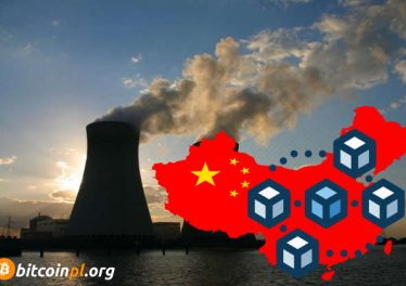 elektrownia-jadrowa-chiny-blockchain