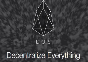 eos-crypto