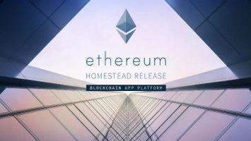 ethereum-blockchain-app-platform