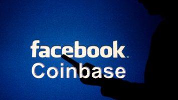 fb-coinbase