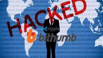 hack_bithumb