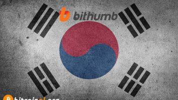 Największa południowokoreańska giełda sprzedana.