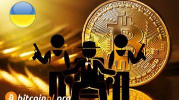 kradziez_bitcoinow_kijow
