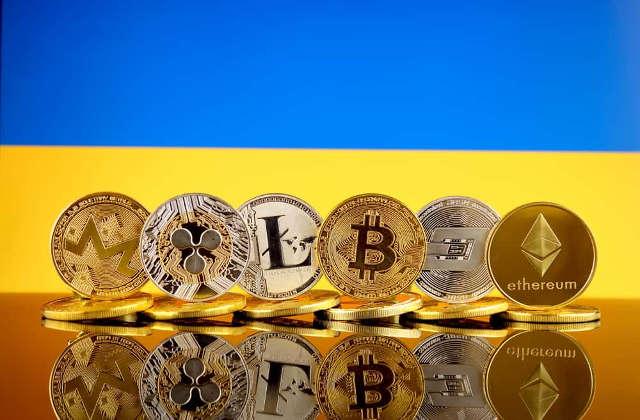 kryptowaluty-ukraina-bitcoin