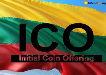 litwa-ico-kryptowaluty