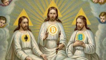 religia-blockchain