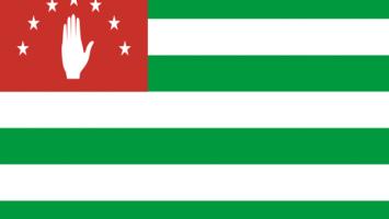 republika_abchazji