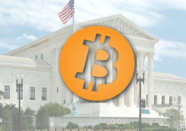 sad-najwyzszy-usa_bitcoin