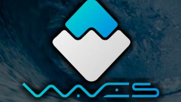 waves-kryptowaluta