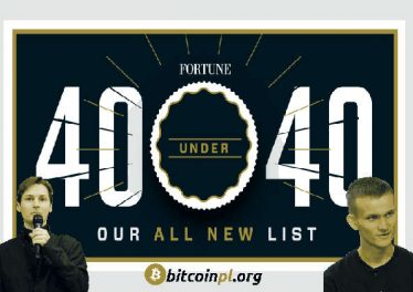 40under40_durov_buterin