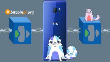 HTC-Exodus-telefon