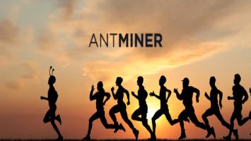 antminer-Asic-koparka