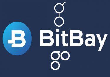 bitbay-kryptowaluty-golem-omisego