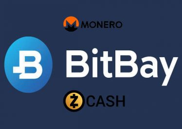 bitbay-monero-zcash