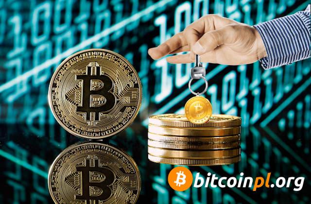 bitcoin-key-alert