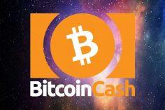 bitcoin_cash