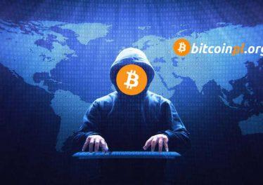 bitcoinwallet