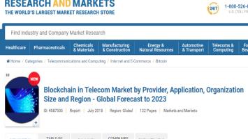 blockchain-w-telekomunikacji