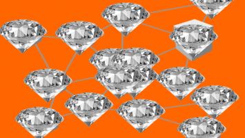 blockchaindiamonds