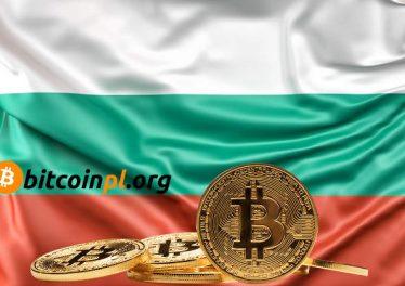 bulgaria-bitcoiny